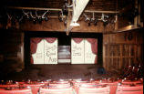 Red Barn Theater