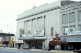 Elco Theater