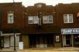 Nappanee Theater
