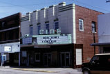 Cine Theater