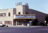 Lake Theater
