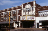 Hoosier Theater, Whiting (Ind.)