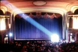 Indiana Theater, Indiana Harbor (Ind.)