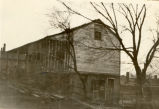 Flood Damage, Cannelton, IN, 1937