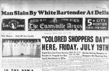 Friday July 5, 1940
