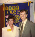 Brownsburg Kiwanis Club