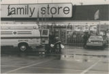 Rescue Call to Jesse's Family Store
