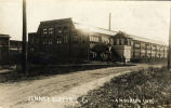 Jenney Electric Co., Anderson, Ind.