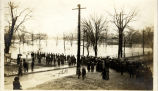 [1913 Flood] Anderson, Ind.
