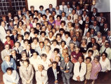 Anderson High School Class of 1937 Reunion