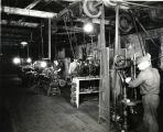 Hill-Standard Company, Anderson, Ind., Machine shop