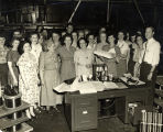 Delco-Remy Production Workers