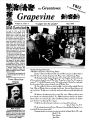 The Greentown Grapevine – 1998-05, 05:05