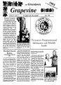 The Greentown Grapevine – 1998-06, 05:06