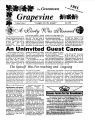 The Greentown Grapevine – 1998-07, 05:07