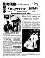 The Greentown Grapevine – 1999-01, 06:01
