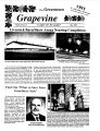 The Greentown Grapevine – 1999-05, 06:05