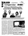 The Greentown Grapevine – 1999-07, 06:07