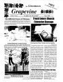 The Greentown Grapevine – 2000-03, 07:03
