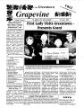 The Greentown Grapevine – 2000-11, 07:11