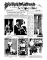 The Greentown Grapevine – 2001-08, 08:08