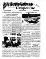 The Greentown Grapevine – 2001-09, 08:09