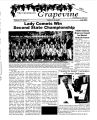 The Greentown Grapevine – 2005-07, 12:07