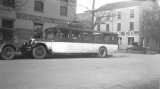 Bus-Southland Transportation Company-301 Mulberry Street