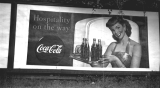 Coca-Cola Billboard #5