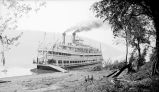 Washington (steamship)