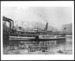 Carmania (steamboat)
