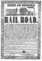 Advertisement-Railroad Notice