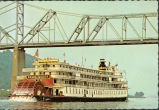 Delta Queen (steamboat)