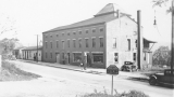Greiner Brewery-Madison Brewing Company-220-226 Park Avenue later changed to 928 Park Avenue-View 1