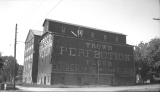 Trow's Flour Mill-115 Broadway-Vaughn Drive-View 1
